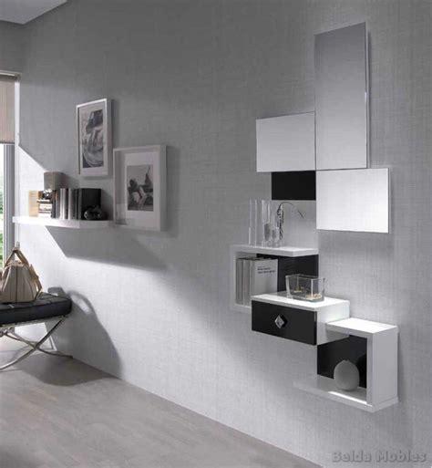 Muebles Y Recibidores_20170831030350 – Vangion.com