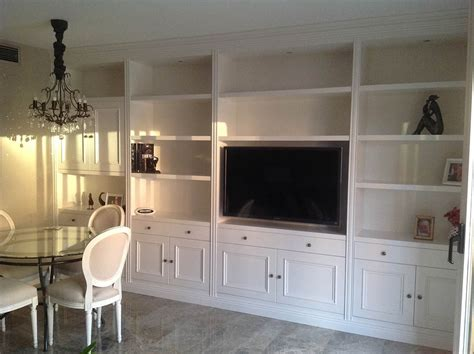 Muebles Zaragoza. Decoración de interiores