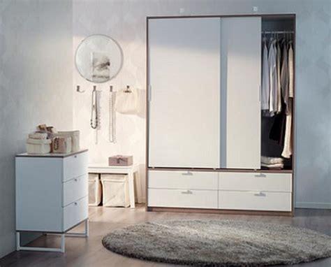 mueblesueco   Página 107 de 168   Blog con Ideas de IKEA ...