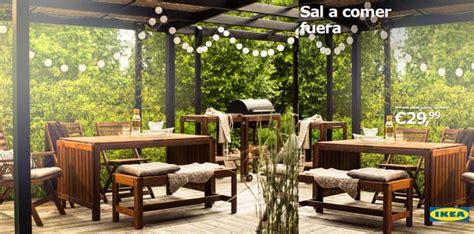 mueblesueco   Página 6 de 168   Blog con Ideas de IKEA ...