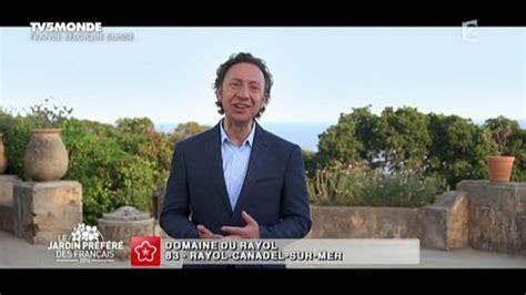 mundoplus.tv • Ver Tema - CanalSat todo en HD desde el verano