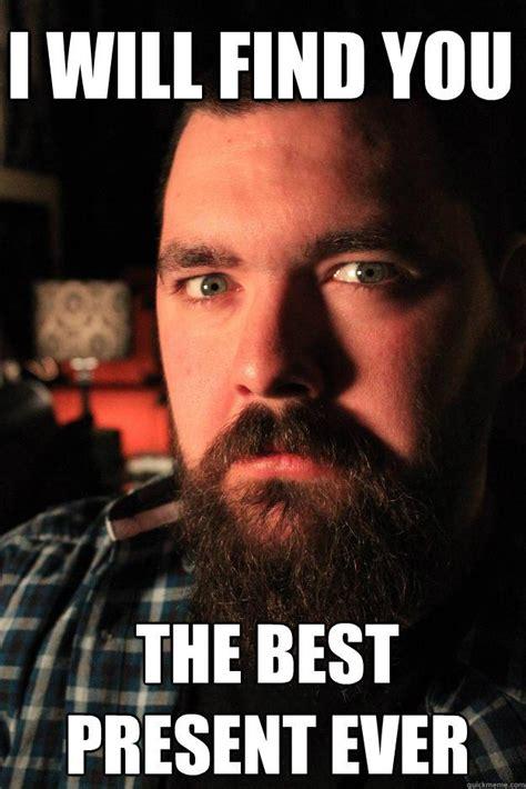 MURDER MEMES image memes at relatably.com