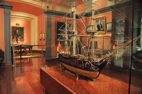 Museo Naval de Madrid en Madrid: 5 opiniones y 34 fotos