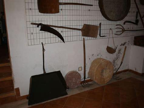 Museos de Calasparra   Región de Murcia Digital