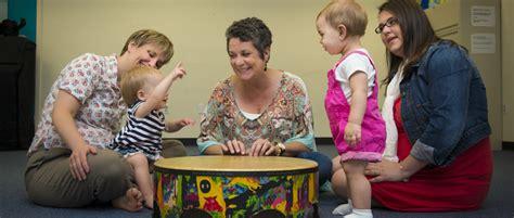 Music Play   School of Music | University of South Carolina