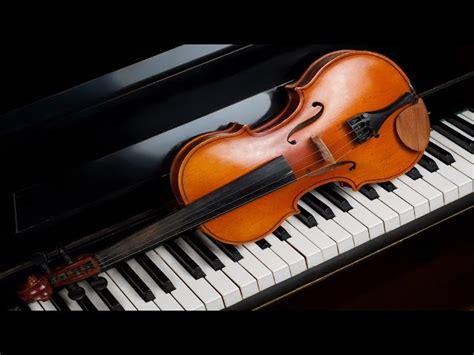 Música Clásica para Estudiar y Concentrarse, Música ...