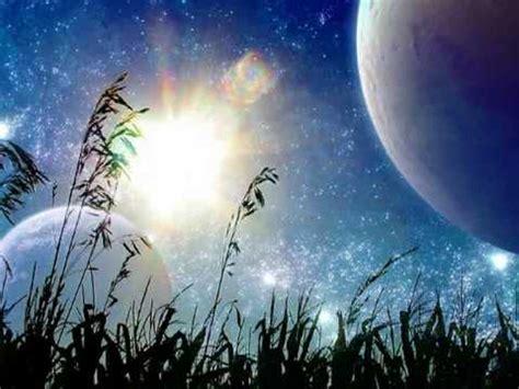 musica del espacio relajante,relajacion, relaxing space ...