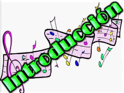 Musica e imagenes con derecho de reproduccion libre y ...