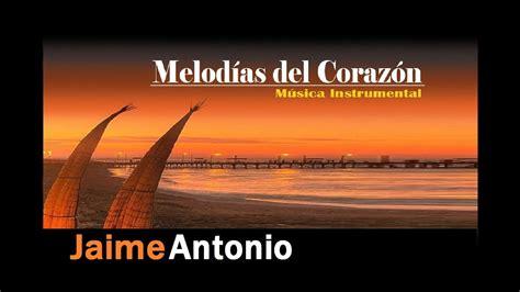 Música instrumental   música ambiental relaxing music ...