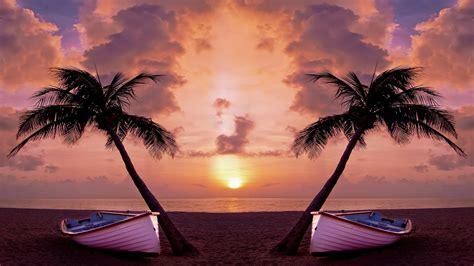 Música Relajante Chill Out con Sonidos del Mar   Música de ...