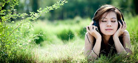 Musica Relajante gratis online 24/7 Musica de relajacion ...