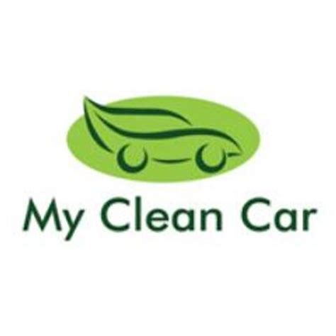My Clean Car (@MyCleanCarZa) | Twitter