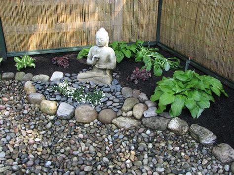My Zen Garden: June 2014
