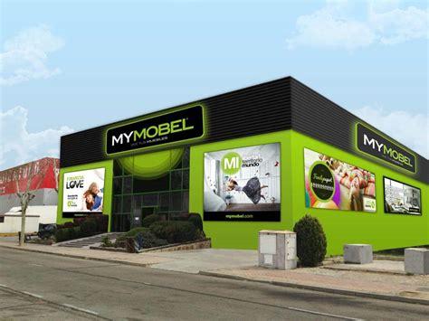 MyMobel, tu tienda especializada de muebles