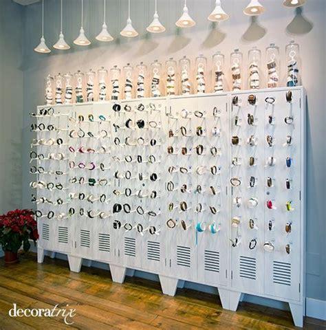 Nº 3, nueva tienda de joyas de diseño en Madrid