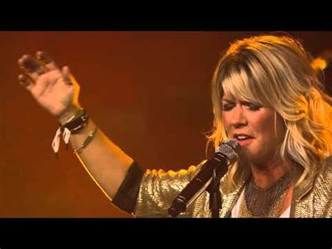 Natalie Grant, Kim Hopper   Jesus Saves  Live  | Youtube ...