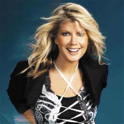 Natalie Grant lyrics   all songs at LyricsMusic.name community