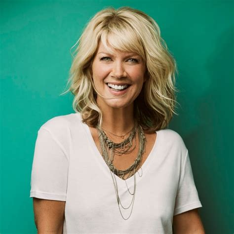 Natalie Grant   YouTube