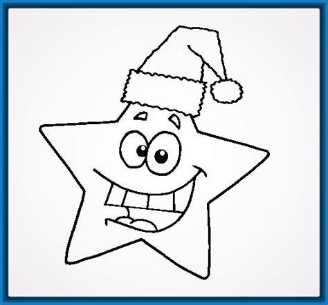 Navidad Archivos | Dibujos faciles de hacer
