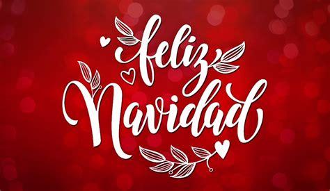 Navidad, Feliz Navidad   Free Christian Ecards, Greeting Cards