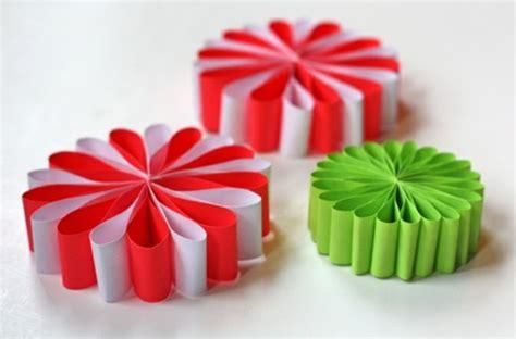 Navidad manualidades faciles con materiales reciclados.