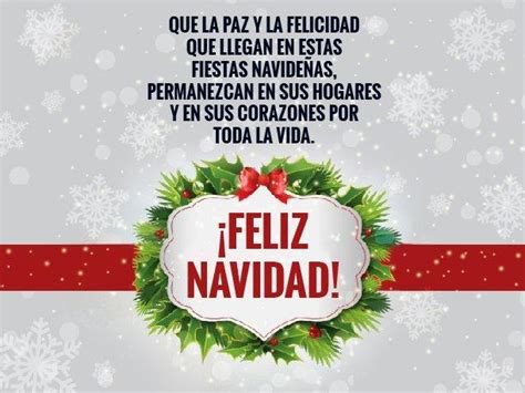 Navidad: Peru.com desea a sus cibernautas Felices Fiestas ...