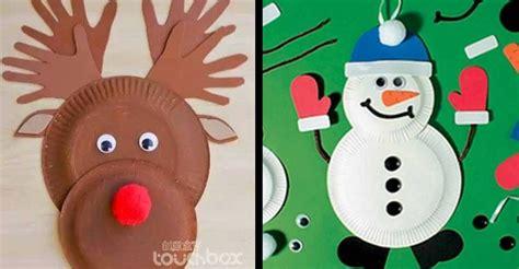 Navidad – Viralistas.com