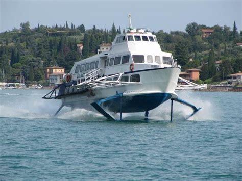 Navigazione Laghi | Lago di Como | Lago di Garda | Lago ...