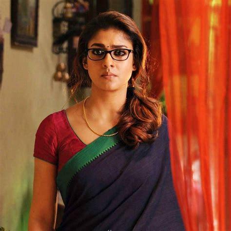 Nayanthara Wiki: Age, Movies, Instagram, Boyfriend and ...