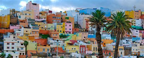 Neoparking Las Palmas De Gran Canaria   Comparateur et ...