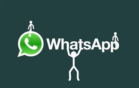 Neue Funktion: So könnt Ihr GIFs über WhatsApp verschicken