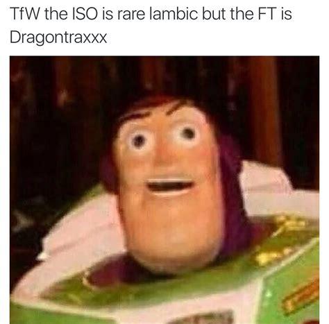New Dank Memes,Dank.Best Of The Best Memes