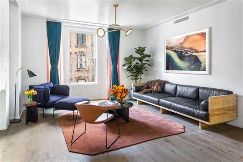 New Interior Design 67 With Additional home decor ideas ...