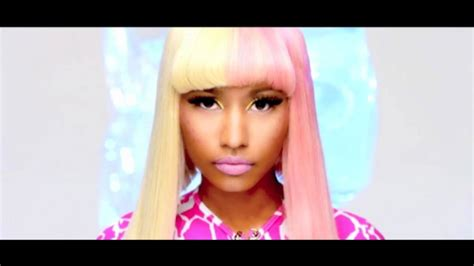 Nicki Minaj   Super Bass  Official Song HD    YouTube
