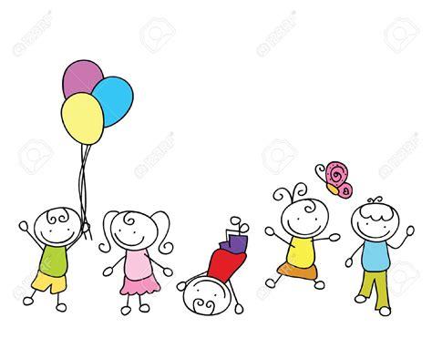 niño feliz caricatura   Buscar con Google   caricaturas ...