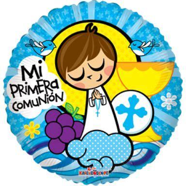 Niño primera comunión | Comunión | Pinterest | Santiago