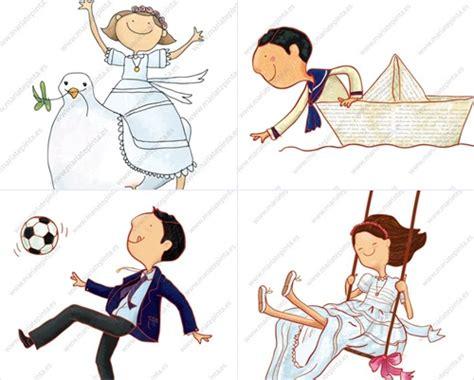 Niños de comunión dibujos   Imagui