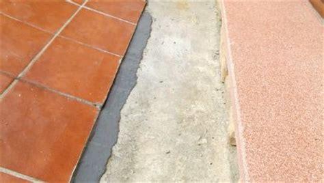 Nivelar suelo   Bricomanía