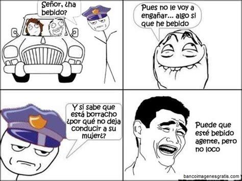 No estoy loco Memes para Facebook   Banco de Imagenes y ...