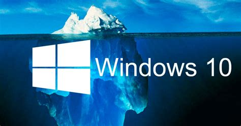 ¿No puedes cambiar el fondo de pantalla en Windows 10? Así ...