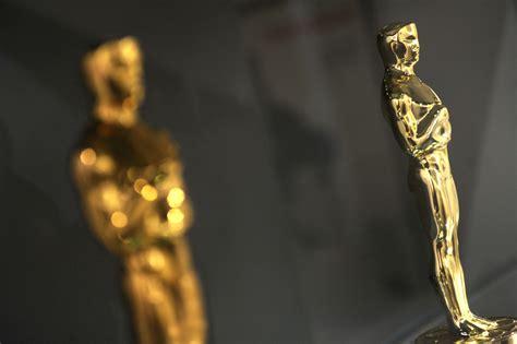 Nominaciones Oscar 2018: lista completa de los nominados a ...