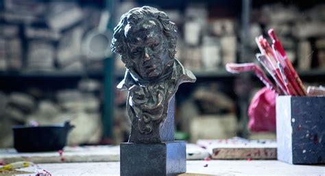 Nominados al Goya 2018 | Cine PREMIERE