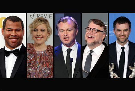 Nominados al Oscar 2018: Esta es la lista completa | Alto ...