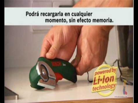 Noticias Bricolaje Herramientas Ferreteria Portal ...