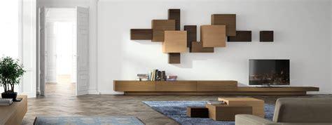 Noticias de muebles Las Palmas