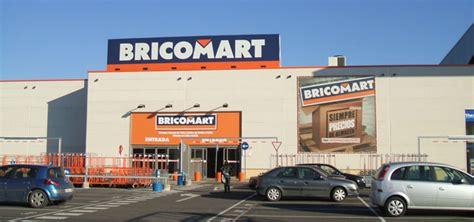 Noticias Locales   Nueva tienda Bricomart en Majadahonda