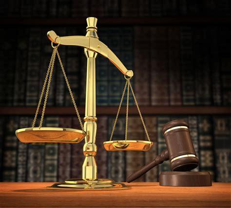 Novo Código Civil – Capítulo Condomínios – Rezende ...