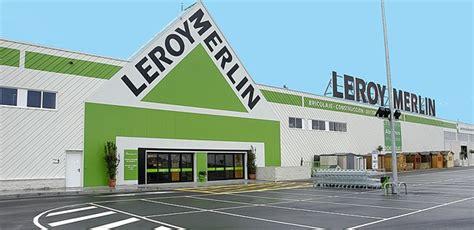 Novo site Leroy Merlin ~ Decoração e Ideias