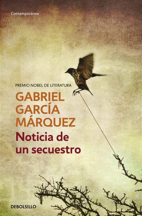 Nuestras obras preferidas de Gabriel García Márquez ...