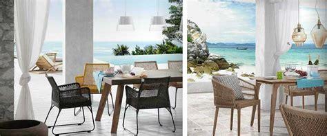 Nueva colección de muebles de exterior en Mandragora ...